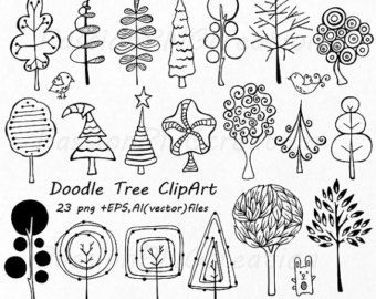 Mountain clipart hand drawn PassionPNGcreation 25+ clipart Nature Hand