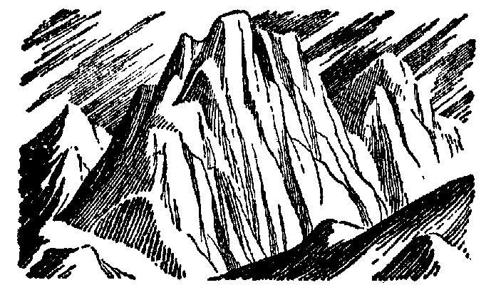 Mountain clipart mountain scenery Mountain download and art Mountain