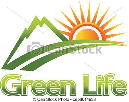 Csp8014933 Logo and mountain 87