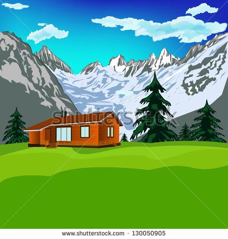 Switzerland clipart Alps Swiss Swiss Alps Download