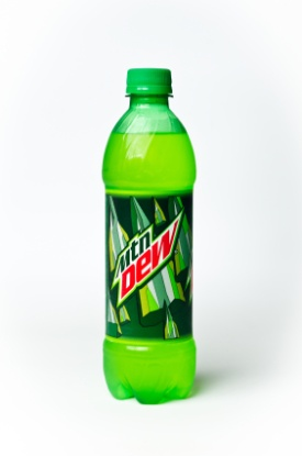 Mountain Dew clipart Bottle Mountain T and Snowboards