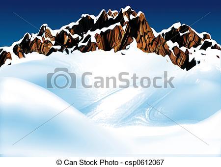 Mountain Ridge clipart mountain range Ridge Download #19 clipart Ridge