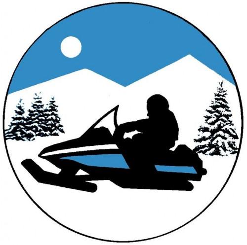 Mountain Ridge clipart ski mountain – RUNNERS MOUNTAIN Valley Commerce