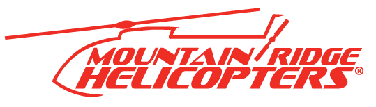 Mountain Ridge clipart transparent Ridge Helicopters Helicopters Blog Mountain