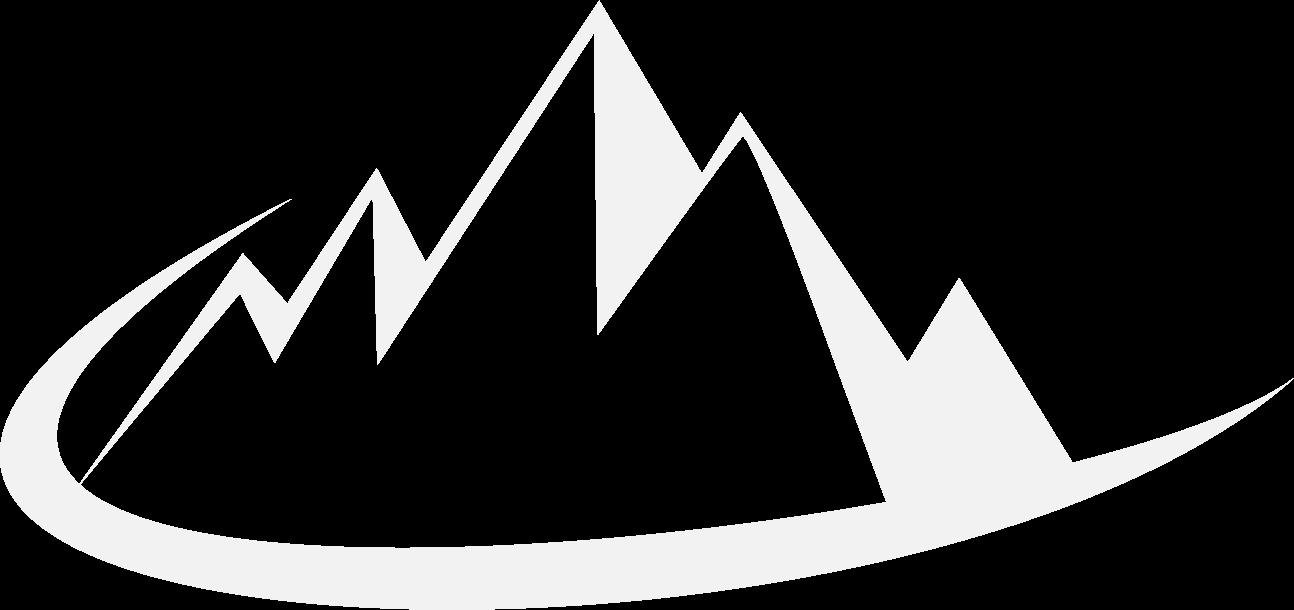 Mountain Ridge clipart transparent Clipart Mountain Transparent Image Transparent