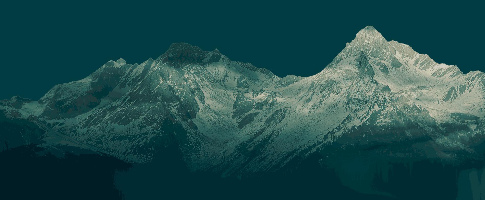 Mountain Ridge clipart transparent PNG mountain Mountains images Mountain