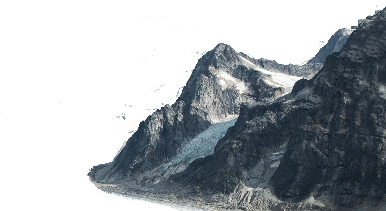 Mountain Ridge clipart transparent PNG image transparent Mountain with