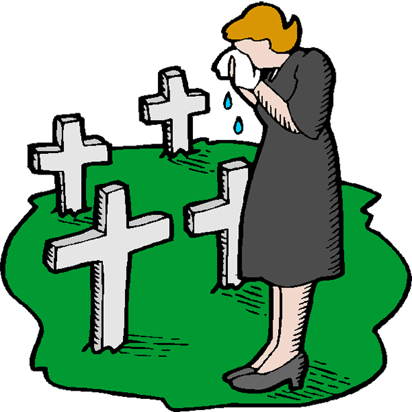 "Mourn clipart "" mourning The Beatitudes Hits:"