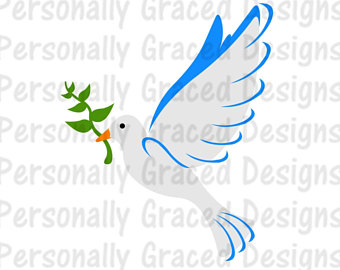 Mourning Dove clipart line drawing Download #10 svg Dove svg