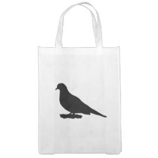 Mourning Dove clipart lovebird Silhouette Grocery Love Silhouette on