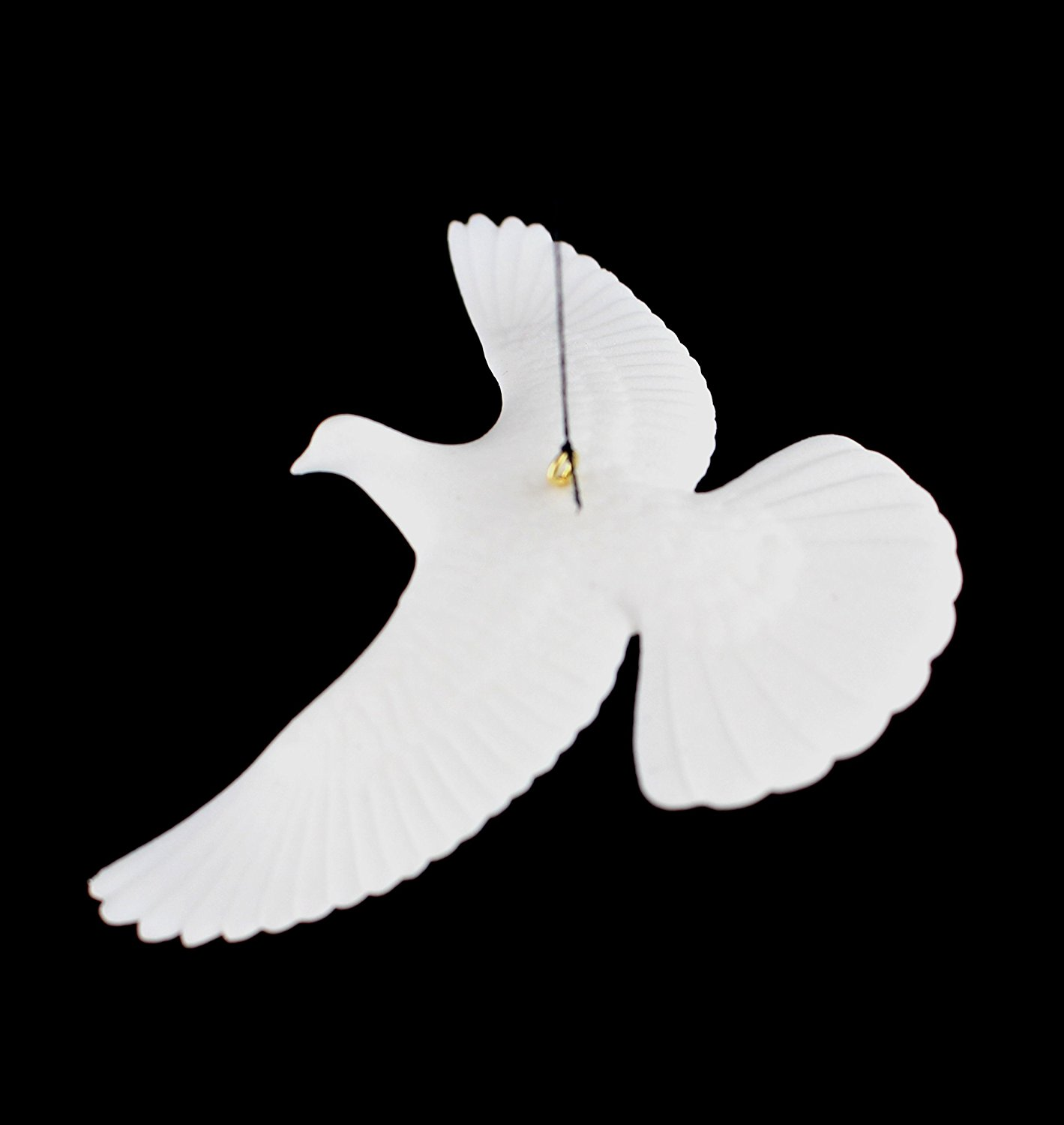 Mourning Dove clipart pigeon flying Images Decorating Ideas Doves Doves