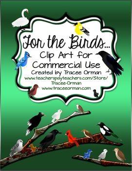 Nightingale clipart maya bird Is best Birds for Art