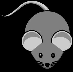 Mouse clipart Clipart Art Panda Mouse Mouse