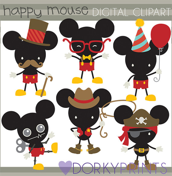 Mouse clipart boy Mouse and Personal from Clip