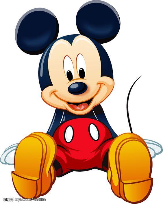 Mouse clipart boy About images novidades 1 Pinterest
