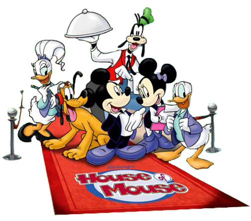 Mouse clipart mouse house Clipart House of House of