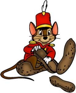 Mouse clipart timothy q Wiki jpg Image jpg Q