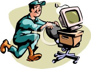 Moving clipart business Move Clipart Clipart Office Move