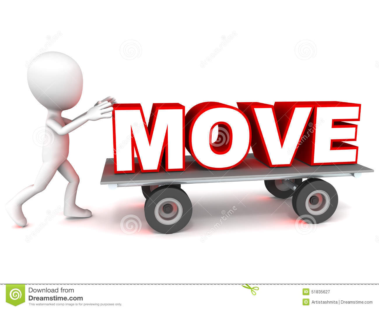 Moves clipart Images Art Free move%20clipart Clipart