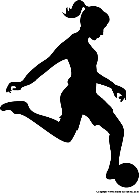 Woman clipart stone age Super Football 149352 Player Bowl