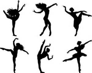 Shoe clipart jazz dance #8