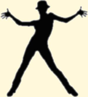 Meringue clipart modern dance 20+ Jazz Pinterest cited choreographers