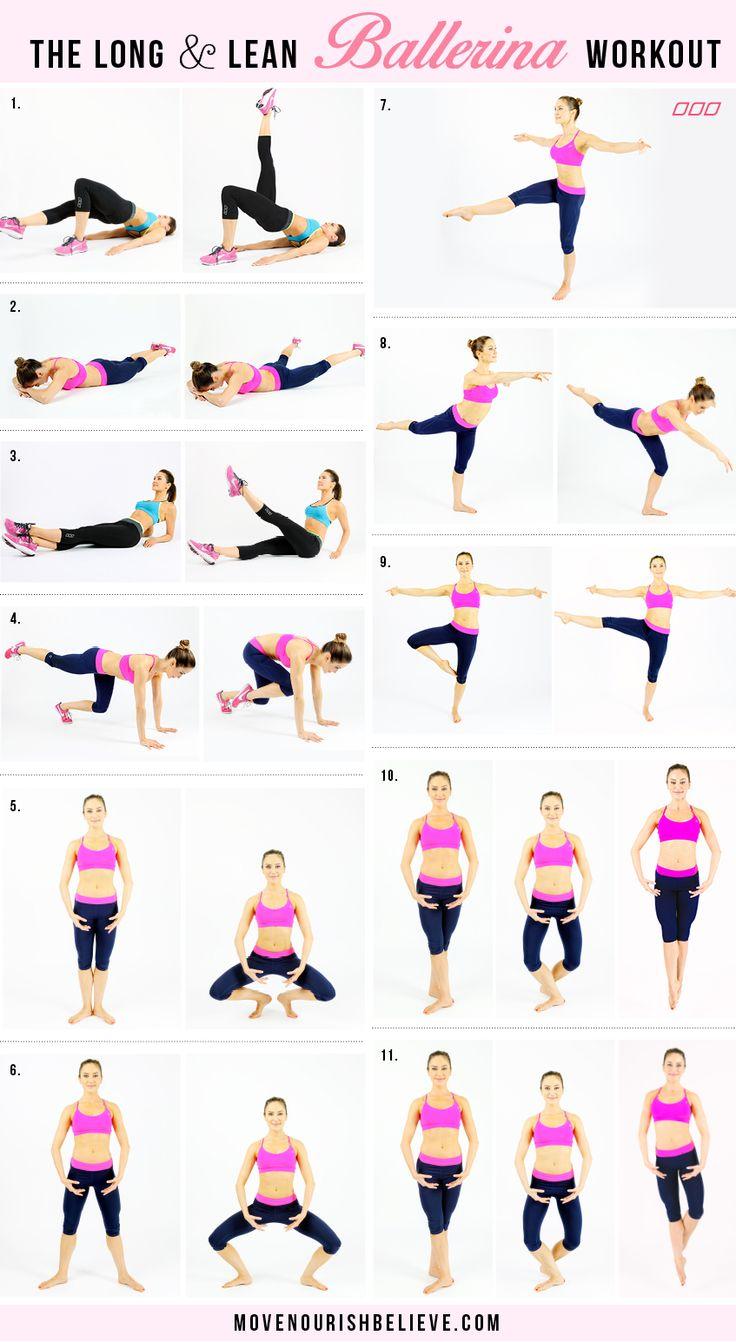 Ballet clipart flexibility Ideas Christine Pinterest 25+ Ballerina