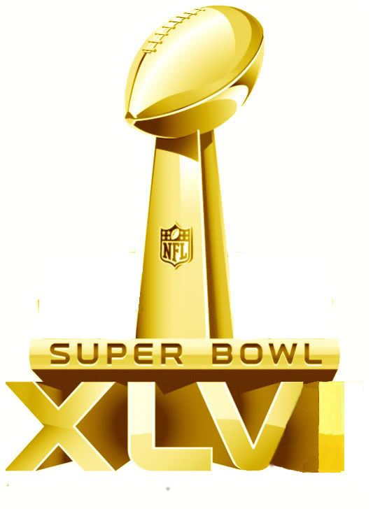 Football clipart superbowl Bowl Free Sunday Night Super