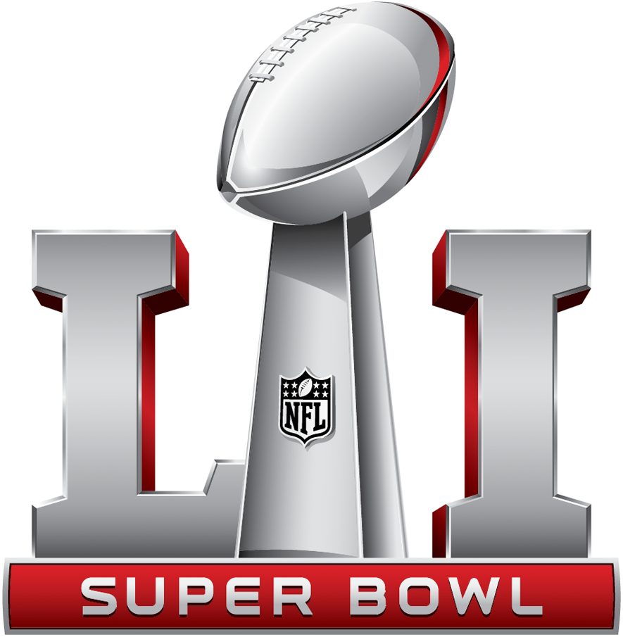 Football clipart superbowl ★ Domain is Logo Official