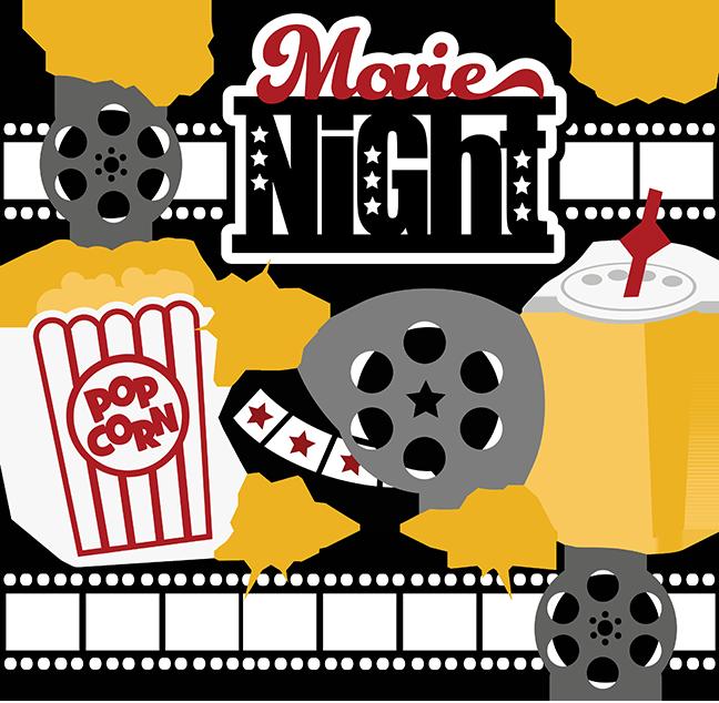 Movie clipart Drive movie clipartix com clipart