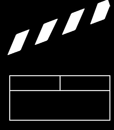 Movie clipart Movie%20clipart Clipart Art Panda Clip