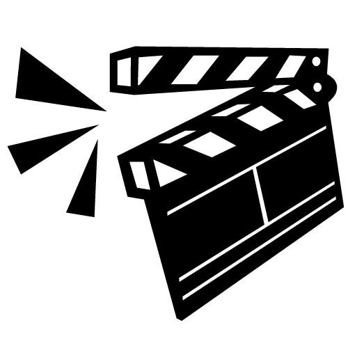 Movie clipart Movie%20clipart Clipart Clipart Clipart Panda