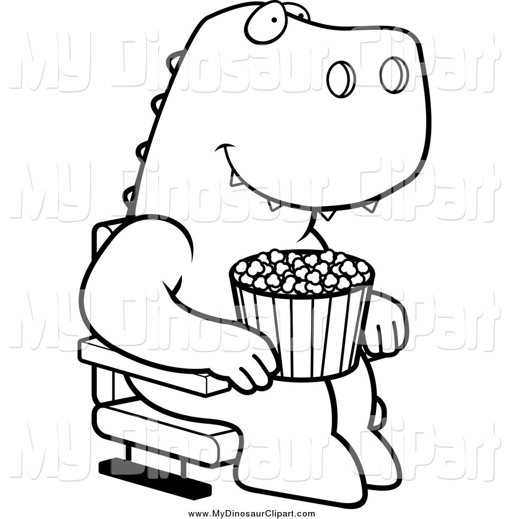 Unknown clipart  White And Clipart Panda