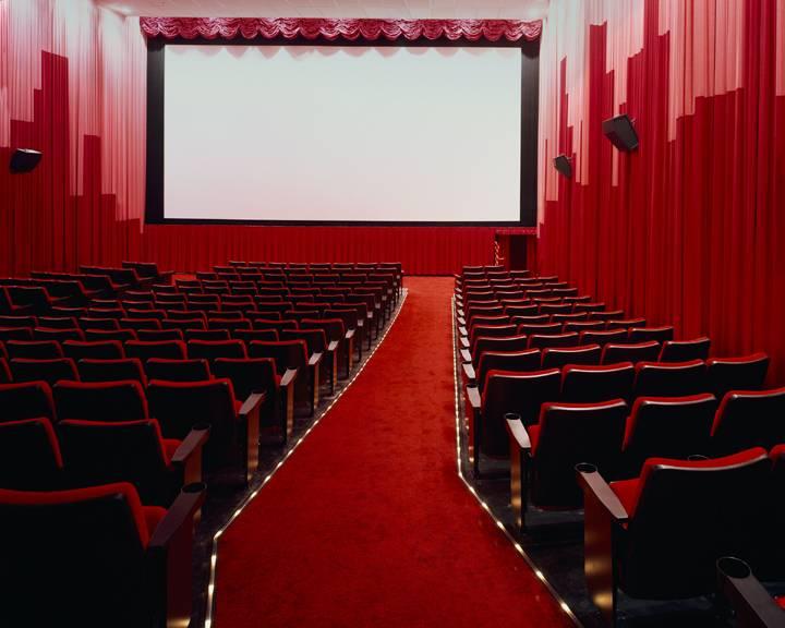 Theatre clipart cartoon Clipartion Theater Best Movie Movie