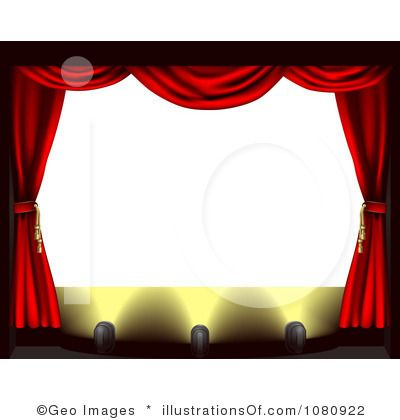 Theatre clipart theater Images Free on Drive by