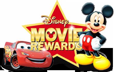 Movie clipart disney Walt Pictures 2 Clipart Rewards