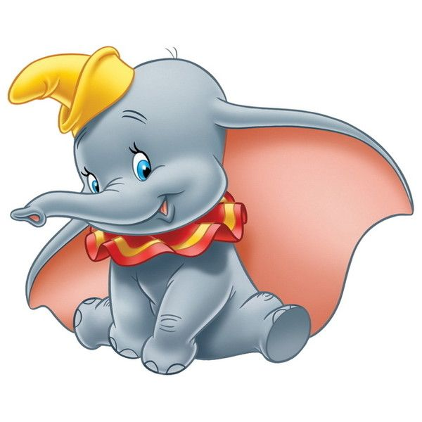 Movie clipart disney Clipart Clipart Character disney Assorted