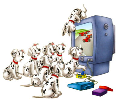 Movie clipart disney Purposes  Gifs Company connected