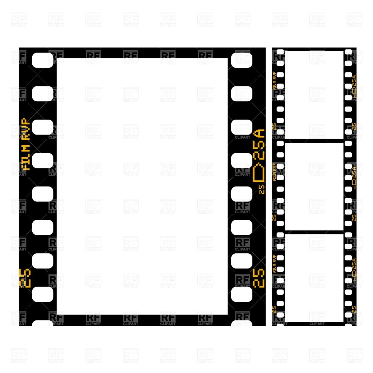 Movie clipart flim Film Clipartion Movie com Clipart