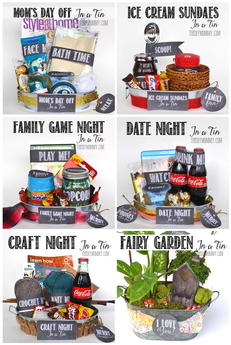Movie clipart gift basket Pinterest about Gift on images