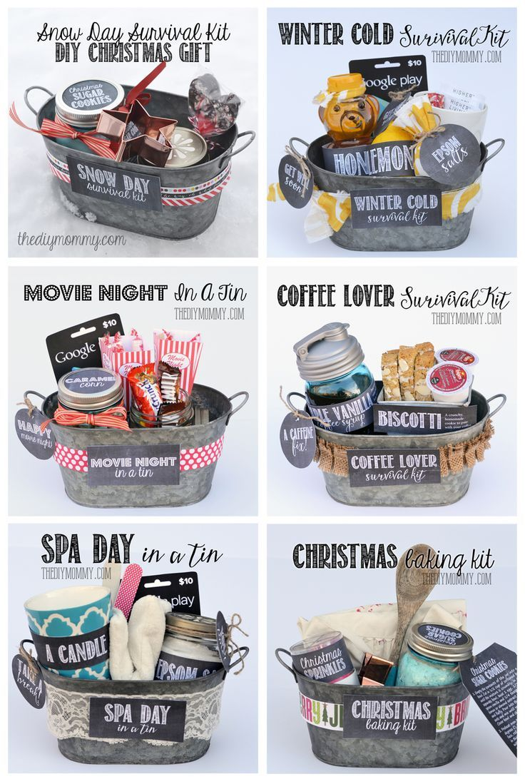 Movie clipart gift basket Pinterest basket Budget to Give