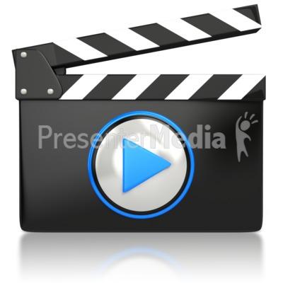 Movie clipart media Video Icon Media Science