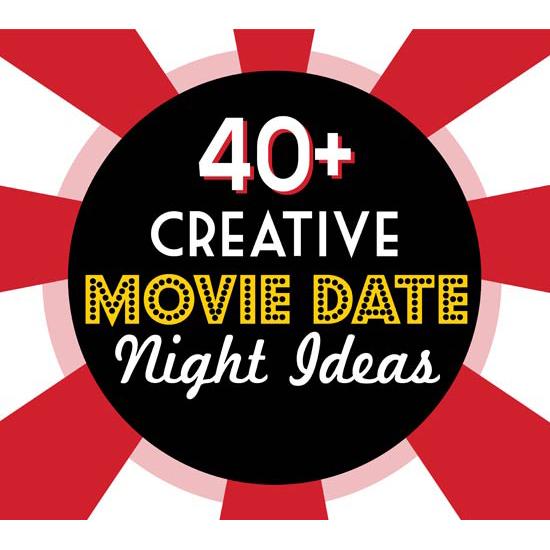 Movie clipart movie date Movie 40+ Date Creative