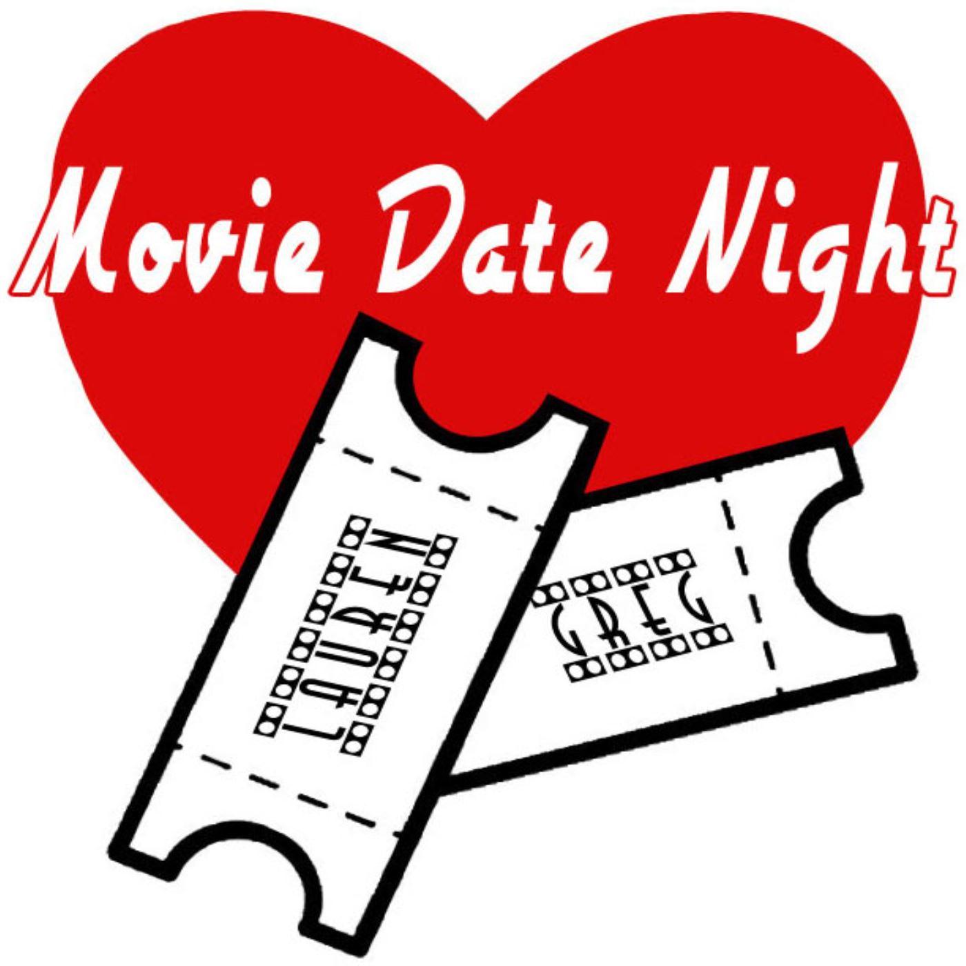 Movie clipart movie date Jpg Resized NCF2X