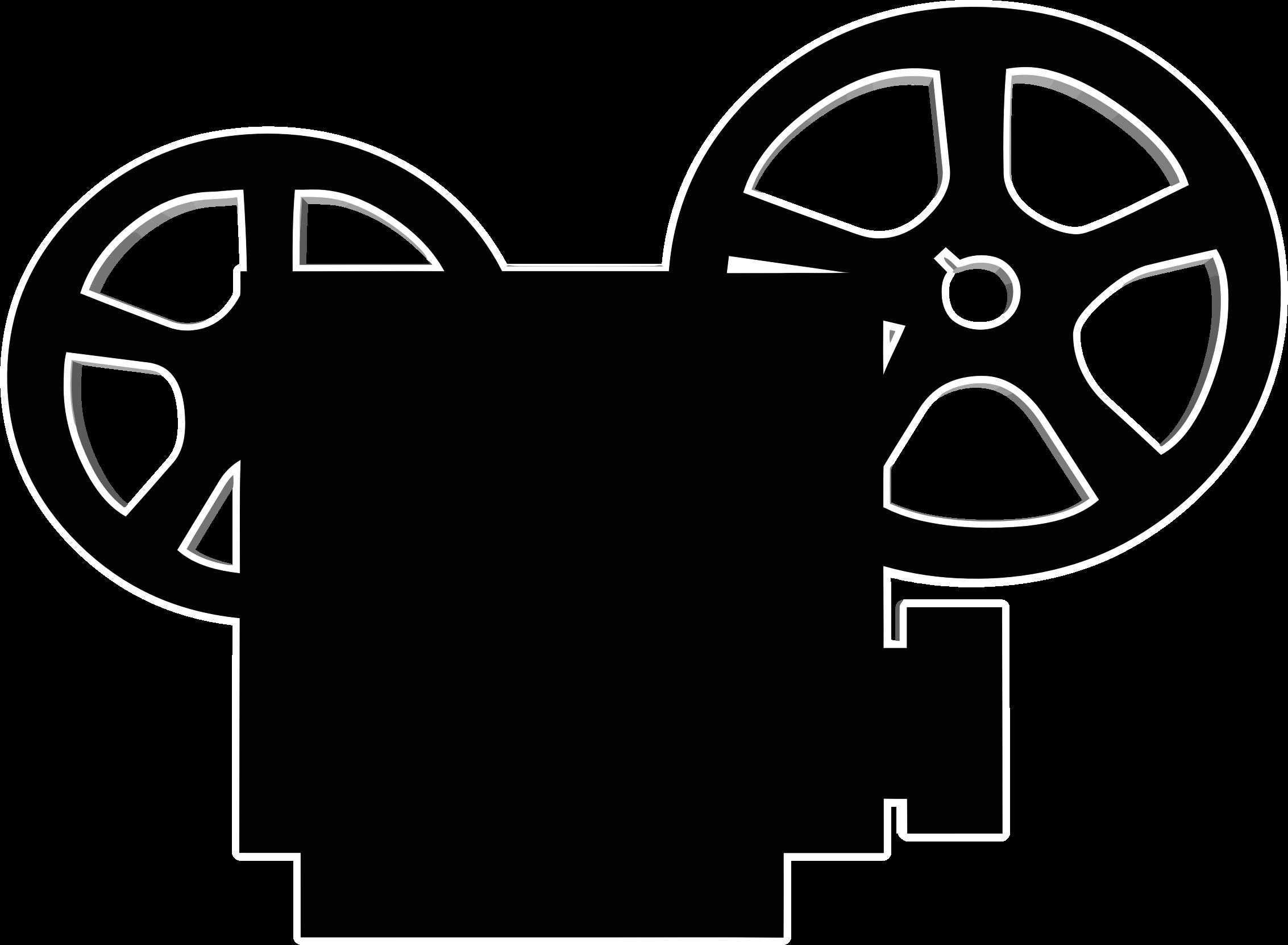 Movie clipart movie projector Icon Clipart Movie Projector Movie