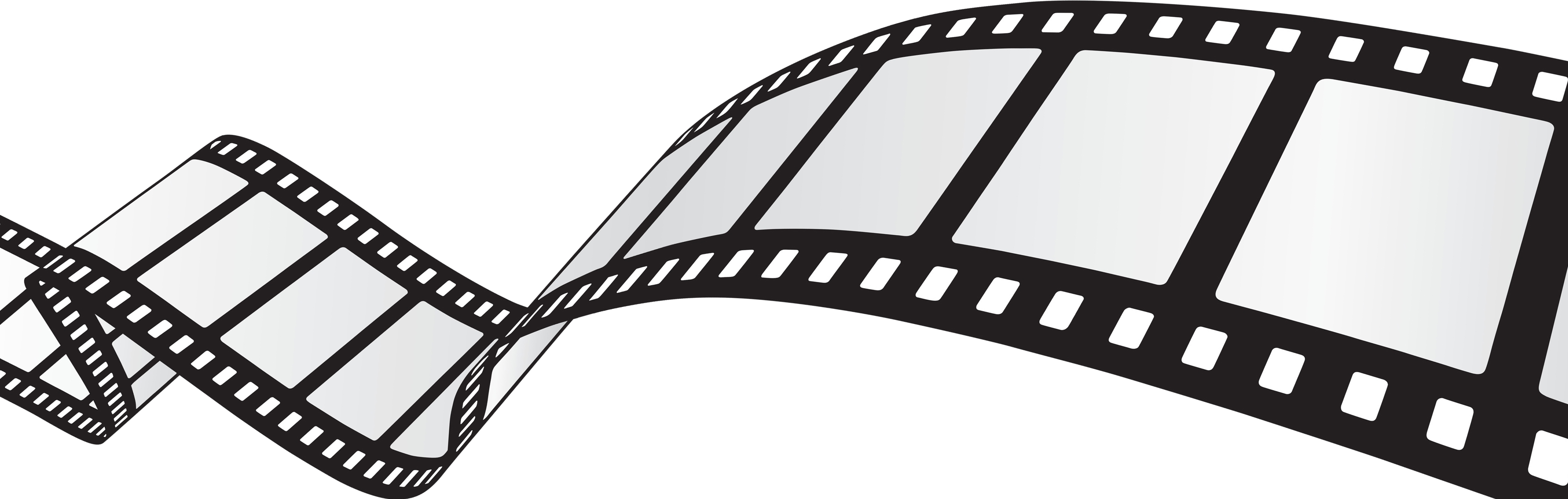 Photography clipart film reel Library Film Movie on Download
