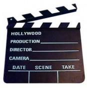 Actor clipart hollywood movie Deals City Archives Media Script