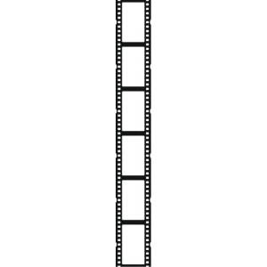 Photography clipart film reel Movie movie%20border%20clipart Free Panda Clipart