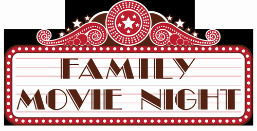 Movie clipart nite Clipart Panda Images theater%20clipart Free