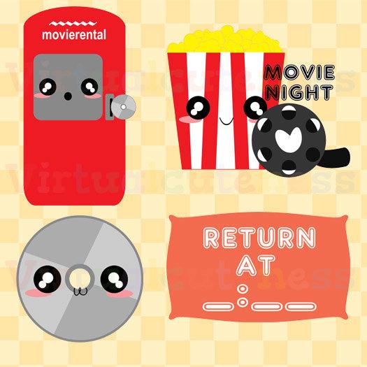 Movie clipart nite Fans Clipart movie Clipart Movie